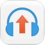 ListenUp_icon