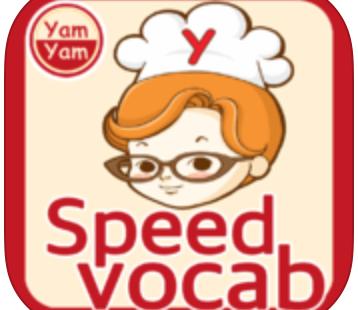 speedvocab