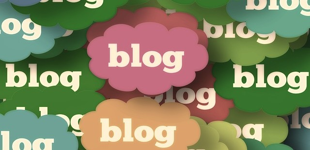 オンライン英会話公式ブログ比較