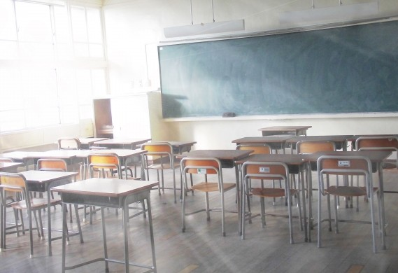 中学・高校英単語・文法